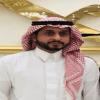 عبدالله عبدالرحمن مبارك الحركان